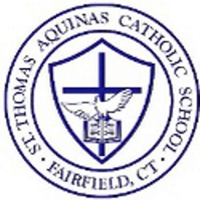 St Thomas Aquinas On Vimeo
