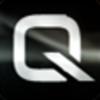 QuattroWorld.com