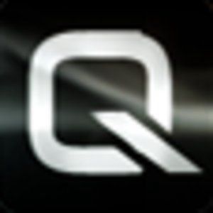 Profile picture for QuattroWorld.com
