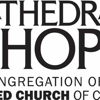 Cathedral of Hope