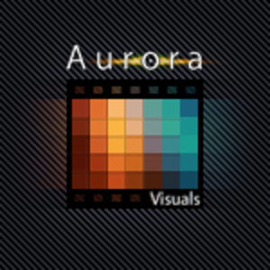Profile picture for Aurora Visuals