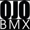 OJOBMX