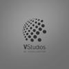 VStudios3D