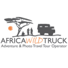 AfricaWildTruck