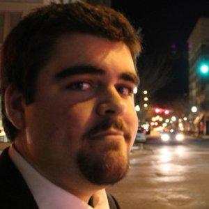 Profile picture for Daniel Berkowitz