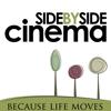 Side by Side Cinema