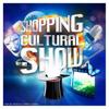 #ShopCulturalShow&Canjashow