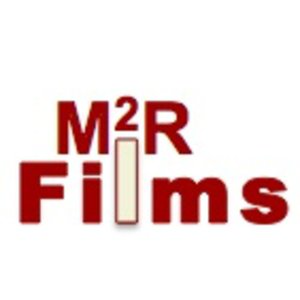Profile picture for M2R Films