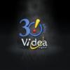 VIDEA DIGITAL by Javier Del Rio
