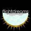 Flight Dreams Productions