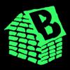 JB-Creationz