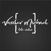 VMA-Films