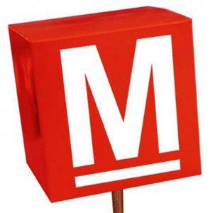 Afbeeldingsresultaat voor vpro metropolis logo