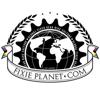 Fixie Planet