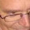 Wolfgang Russ
