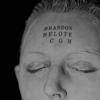 Brandon Belote