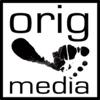 Jeff Orig