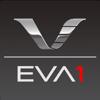 VariCam & EVA1