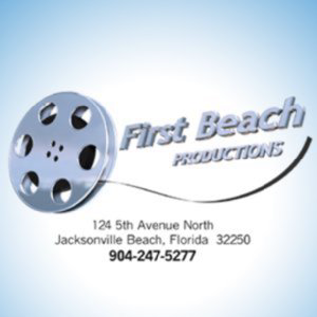 First Beach Productions on Vimeo