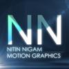 Nitin Nigam