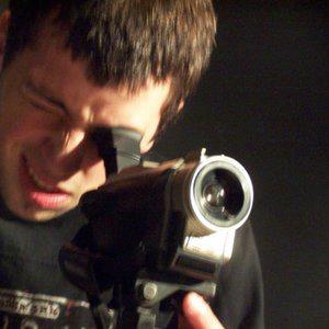 Profile picture for Mario J. Garay