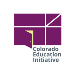 Image result for colorado education initiative
