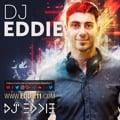 DJ Eddie Reggaeton Mix Best Latino Hit Music & Hottest Spanish Songs