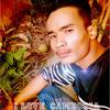 OY Cambodia