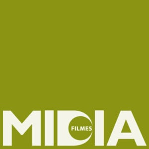 Profile picture for Midia Filmes