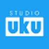 Studio Uku