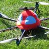 quadflyer8