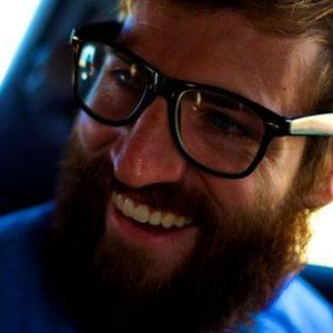 Profile picture for Jameson Dressen