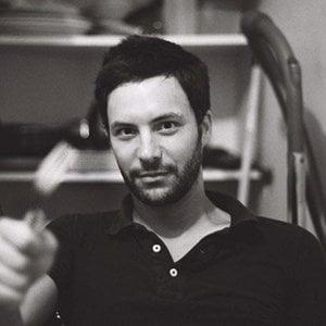 Profile picture for alexandre devaux