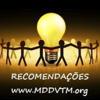 MDDVTM TV7
