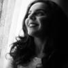 Lana Abu-Shaheen