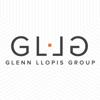 Glenn Llopis Group