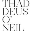 Thaddeus O'Neil