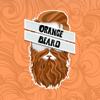 Orange Beard Films