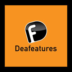 Profile picture for Deafeatures Ltd
