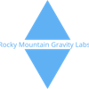 Rocky Mountain Gravity Labs