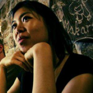 Profile picture for Vanida Vae