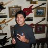 Gabriel Lagunes Martinez
