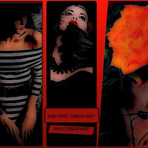 Profile picture for gaetano carlevaro