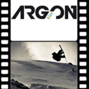 Profile picture for Argon Films