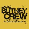 Buthey Crew