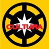 Cultura Acampada Barcelona