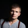 Stanislav Rapach