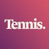 Design Tennis
