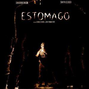 Profile picture for ESTOMAGO