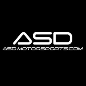 Profile picture for ASD Motorsports